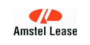 Amstel Lease